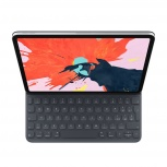 Apple Smart Keyboard Folio para iPad Pro 11