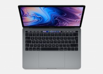 Apple MacBook Pro Retina MUHN2E/A 13.3