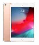 Apple iPad Mini Retina 7.9