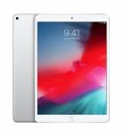 Apple iPad Air Retina 10.5