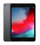 Apple iPad Mini 5 Retina 7.9