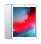 Apple iPad Air Retina 10.5