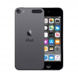Apple iPod Touch 4