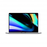 Apple MacBook Pro Retina MVVK2E/A 16