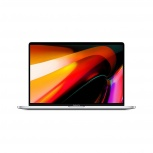 Apple MacBook Pro Retina MVVM2E/A 16