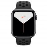 Apple Watch Nike Series 5 OLED, 44mm, Space Gray