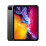 Apple iPad Pro Retina 11