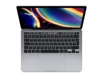 Apple MacBook Pro Retina MXK32E/A 13.3