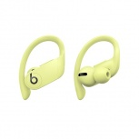 Beats by Dr. Dre Audífonos Intrauriculares Powerbeats Pro, Inalámbrico, Bluetooth, Amarillo