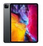 Apple iPad Pro Retina 11'', 128GB, WiFi + Cellular, Space Gray (2.ª Generación - Marzo 2020)