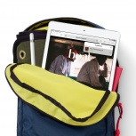 """Apple iPad 8 Retina 10.2"""", 32GB, Wi-Fi + Cellular, Space Gray (8.ª Generación - Septiembre 2020)"""