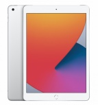 Apple iPad 8 Retina 10.2