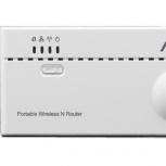 Router ASUS WL-330N Portátil, Inalámbrico, 150Mbit/s