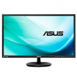 Monitor ASUS VN248Q-P LED 23.8