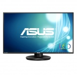 Monitor ASUS VN279QL LED 27'', Full HD, Widescreen, Negro