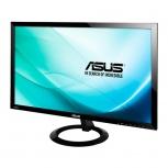 Monitor ASUS VX248H LED 24
