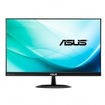 Monitor ASUS VX24AH LED 23.8