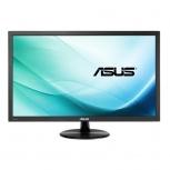Monitor ASUS VP228H LCD 21.5'', Full HD, Widescreen, HDMI, Bocinas Integradas (2 x 1.5W), Negro