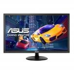 Monitor Gamer ASUS VP228QG LED 21.5'', Full HD, Widescreen, FreeSync, Bocinas Integradas (2 x 3W), Negro
