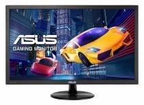 Monitor Gamer ASUS VP278QG LED 27'', Full HD, Widescreen, FreeSync, 75Hz, HDMI, Bocinas Integradas (2 x 4W), Negro
