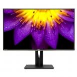 Monitor ASUS PA329Q LCD 32'', 4K Ultra HD, Widescreen, HDMI, con Bocinas, Negro