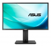 Monitor ASUS PB277Q LED 27'', Quad HD, Widescreen, HDMI, Negro
