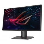 Monitor Gamer ASUS ROG Swift PG248Q LED 24'' Full HD Widescreen G-Sync 180Hz, 3D HDMI Negro