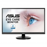 Monitor ASUS VA249HE LED 23.8