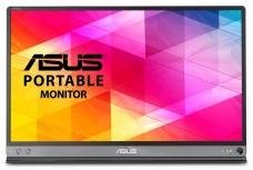 Monitor Portátil ASUS ZenScreen MB16AC LCD 15.6