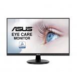 Monitor Gamer ASUS VA24DQ LED 23.8