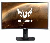 Monitor Gamer ASUS TUF Gaming VG27WQ LED 27