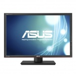 Monitor ASUS PA248Q LED 24'', Full HD, Widescreen, HDMI, Negro