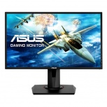 Monitor Gamer ASUS VG248QG 24