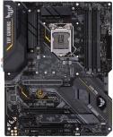 Tarjeta Madre ASUS ATX TUF Z390-PRO GAMING, S-1151, Intel Z390, HDMI, 64GB DDR4 para Intel ― Compatibles solo con 8va y/o  9va Generación (Revisar modelos aplicables)
