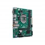 Tarjeta Madre ASUS micro ATX Pro H310M-R R2.0 Wi-Fi, S-1151, Intel H310, HDMI, 32GB DDR4 para Intel ― Compatibles solo con 8va y/o  9va Generación (Revisar modelos aplicables)