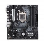 Tarjeta Madre ASUS micro ATX Prime B365M-A, S-1151, Intel B365, HDMI, 64GB DDR4 para Intel