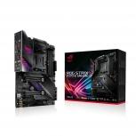 Tarjeta Madre ASUS ATX ROG Strix X570-E Gaming, S-AM4, AMD X570, HDMI, 128GB DDR4 para AMD — Requiere Actualización de BIOS para la Serie Ryzen 5000