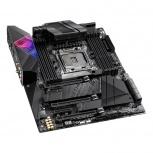 Tarjeta Madre ASUS ATX ROG Strix X299-E Gaming II, S-2066, Intel X299, 256GB DDR4 para Intel