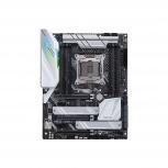 Tarjeta Madre ASUS ATX Prime X299-A II, S-2066, Intel X299, 256GB DDR4 para Intel