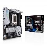 Tarjeta Madre ASUS ATX Prime TRX40-Pro, S-TRX4, AMD TRX40, 256GB DDR4 para AMD