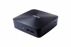 ASUS UN65U-M179M, Intel Core i5-7200U 2.50GHz (Barebone)