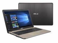 Laptop ASUS VivoTab X540UP-GO175T 15.6