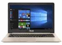 Laptop Gamer ASUS VivoBook Pro N580VD-FY240T 15.6
