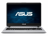 Laptop ASUS A507MA-BR070T 15.6
