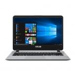 Laptop ASUS X407UA-BV002T 14
