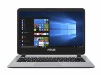 Laptop ASUS A407U-BV739T 14