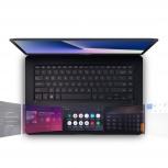 Laptop Gamer ASUS Zenbook UX580GE-BN020R 15.6