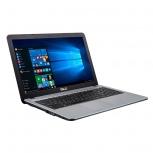 Laptop ASUS A540MA-GO704T 15.6