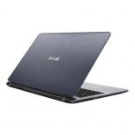 Laptop ASUS X507LA-BR018T 15.6