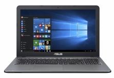 Laptop ASUS A540BA-GO390T 15.6